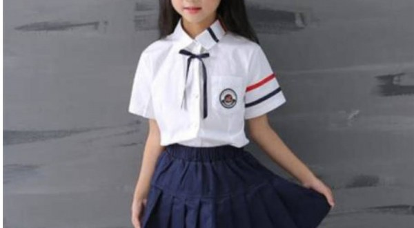 What is your opinion on this uniform style?